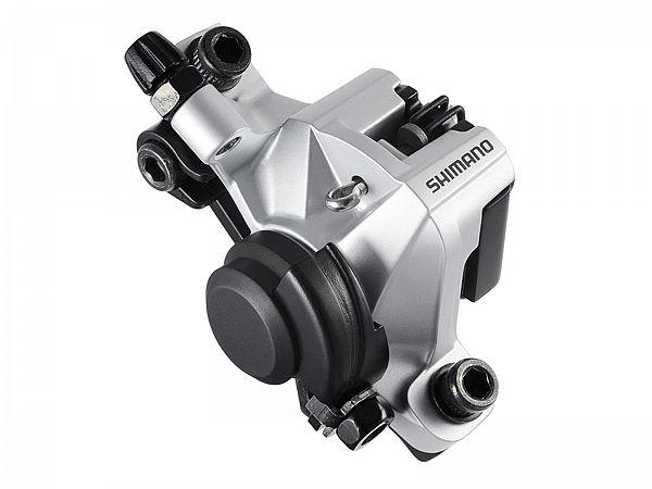 Shimano Altus M375 Mekanisk Bremsekaliber, F/B