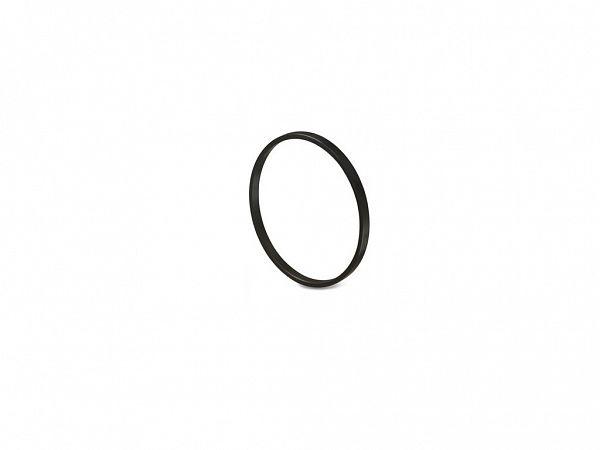 Shimano Banjoskrue O-Ring