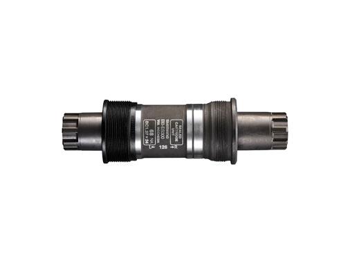 Shimano BB-ES300 Octalink BSA Krankboks, 68x118mm