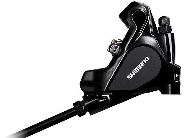 Shimano BR-RS505 Race Forbremsekaliber