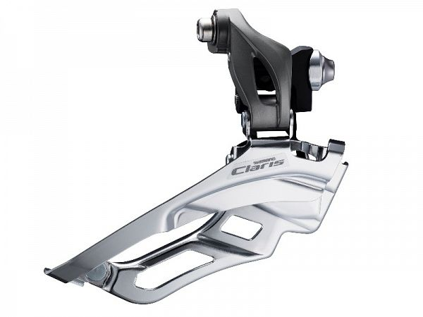 Shimano Claris R2000 2x8-Speed Forskifter