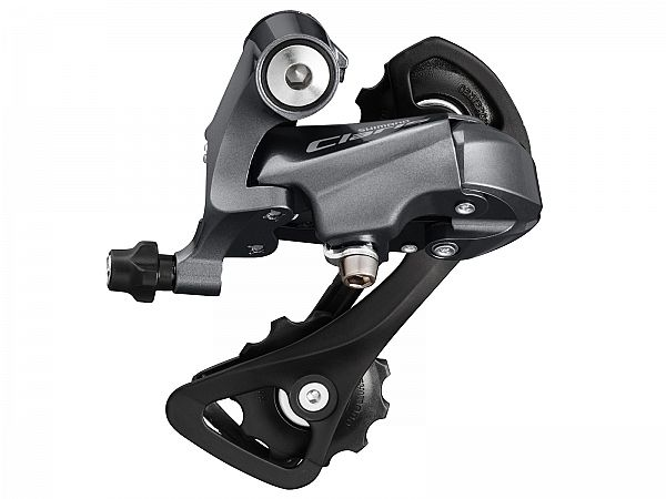 Shimano Claris RD-R2000 SS 8-Speed Bagskifter