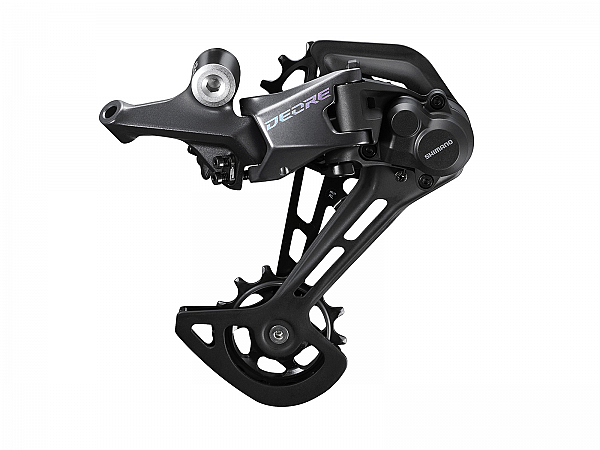 Shimano Deore M6100 12-Speed Bagskifter, Max 51T