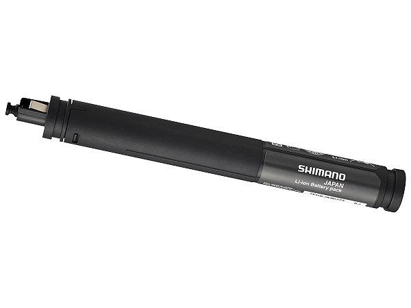 Shimano DI2 Sadelrørsbatteri