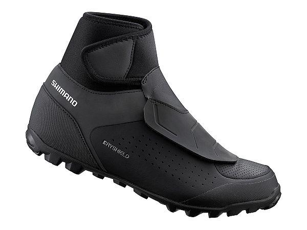 Shimano Dryshield MTB Vinterstøvler