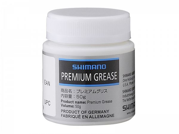 Shimano Dura Ace Premium Grease, 50g