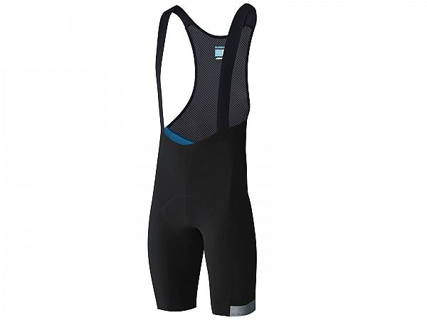 Shimano Evolve Performance Bib Shorts