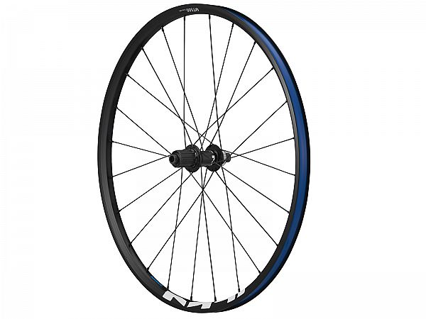 "Shimano MT500 27.5"" Baghjul, 12x142mm"