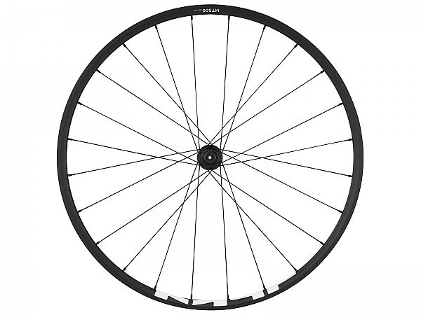 "Shimano MT500 29"" Forhjul, 9x100mm"