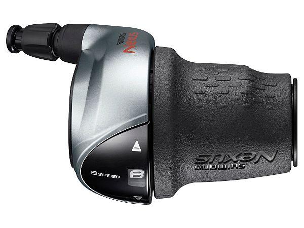 Shimano Nexus SL-C6000-8 Revo Drejegreb