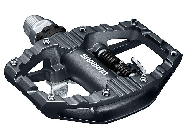 Shimano PD-EH500 SPD Vendepedal