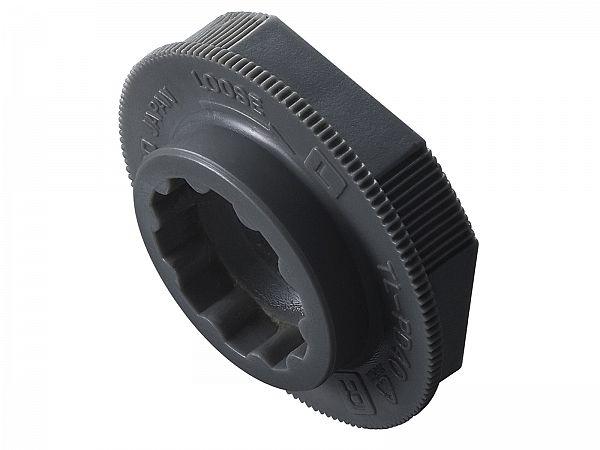 Shimano Pedalleje Værktøj