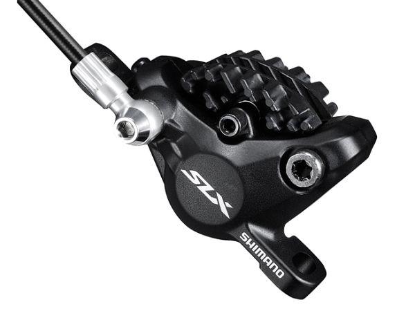 Shimano SLX BR-M7000 Bremsekaliber, F/B