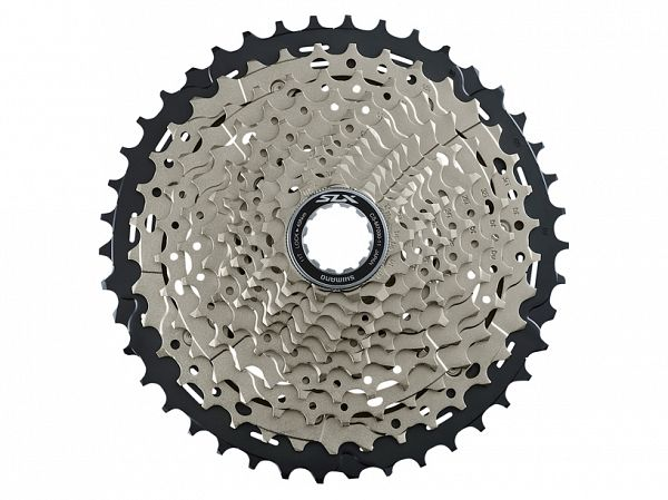 Shimano SLX CS-M7000 11-Speed Kassette, 11-42T