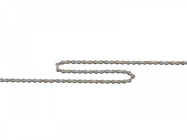 Shimano Tiagra 10-Speed Kæde, 116 Link