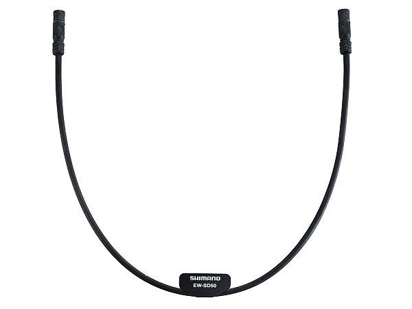 Shimano Ultegra Di2 Kabel, 200mm