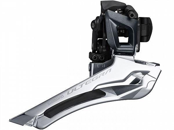 Shimano Ultegra R8000 2x11-Speed Forskifter