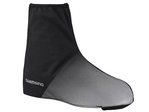 Shimano Waterproof Urban Skoovertræk