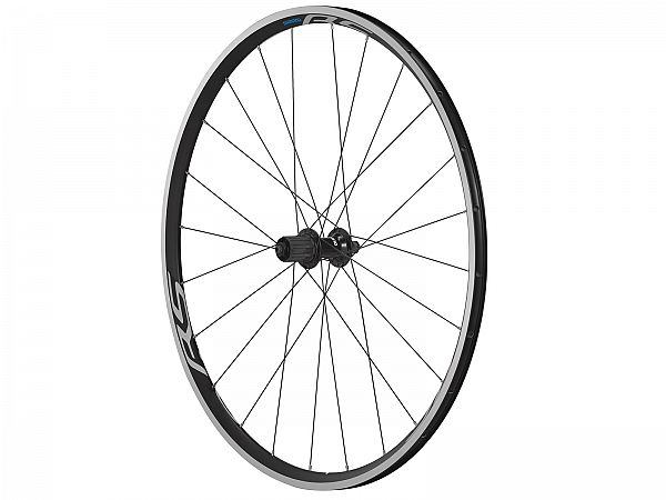 Shimano WH-RS100 10/11-Speed Baghjul