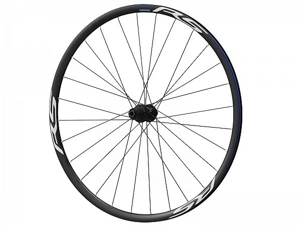Shimano WH-RS170 E-Thru 10/11-Speed Disc Baghjul