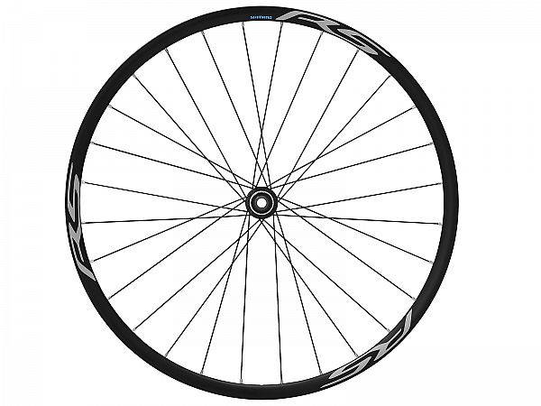 Shimano WH-RS170 E-Thru Disc Forhjul