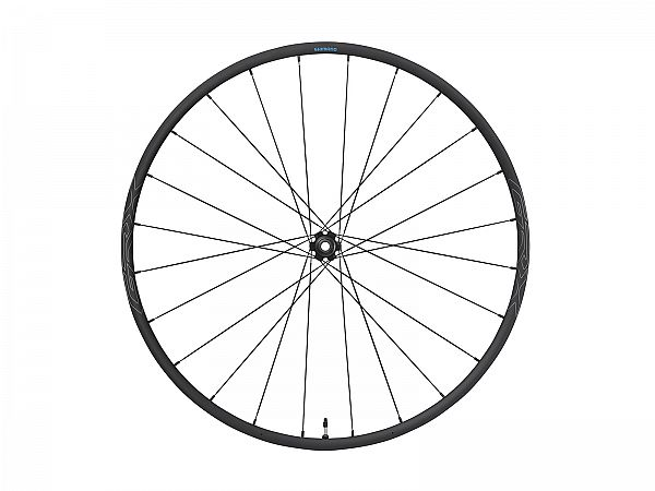Shimano WH-RX570 Disc Forhjul