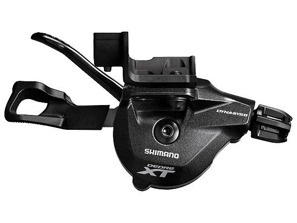 Shimano XT M8000 I-Spec II 11-Speed Skiftegreb