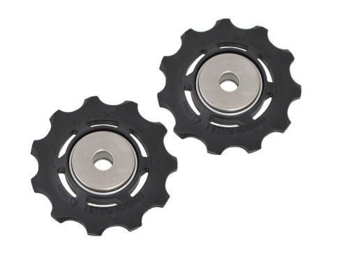 Shimano XT RD-M8000 Pulleyhjul, 11T