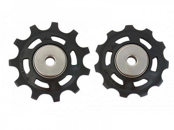 Shimano XTR RD-M9000 Pulleyhjul, 11T