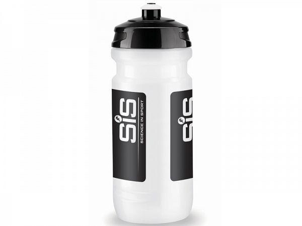 SiS Elite Drikkedunk, 500ml
