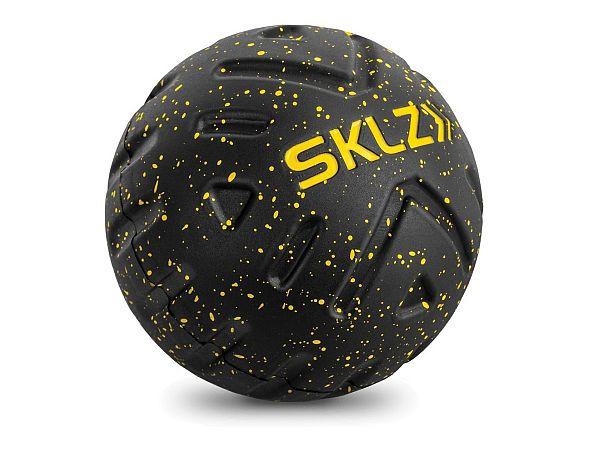 SKLZ Targeted Massagebold