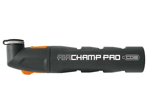 SKS Airchamp Pro Co2 Pumpe