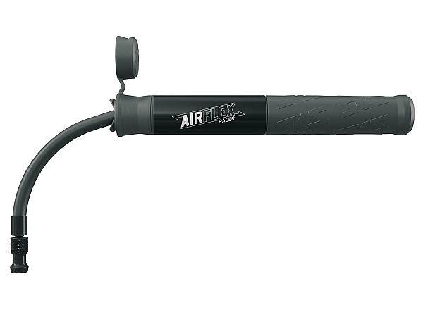 SKS Airflex Racer Håndpumpe, 115 PSI