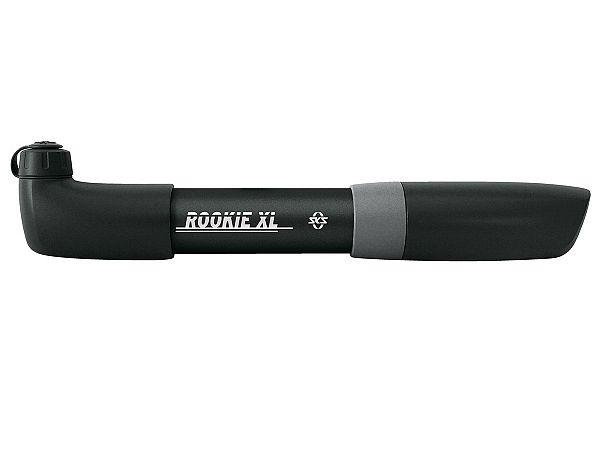 SKS Rookie XL Håndpumpe