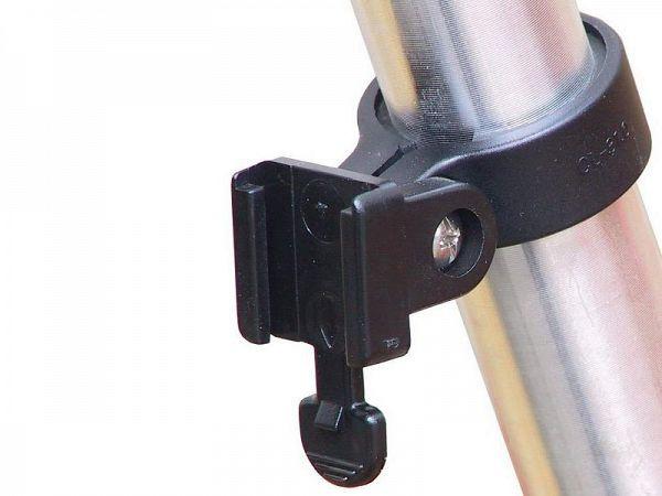 Smart Baglygteholder, ø36 mm