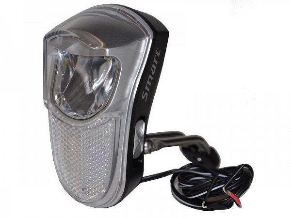 Smart Reflektor Dynamo Forlygte