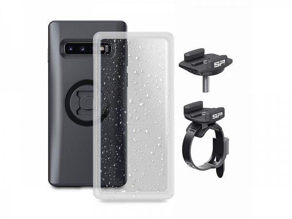 SP Connect Bike Bundle, Galaxy S10