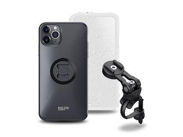 SP Connect Bike Bundle II, iPhone 11 Pro Max/XS Max