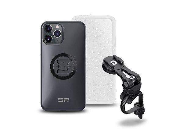 SP Connect Bike Bundle II, iPhone 11 Pro/X/XS