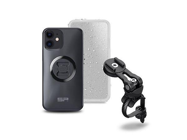 SP Connect Bike Bundle II, iPhone 12 mini