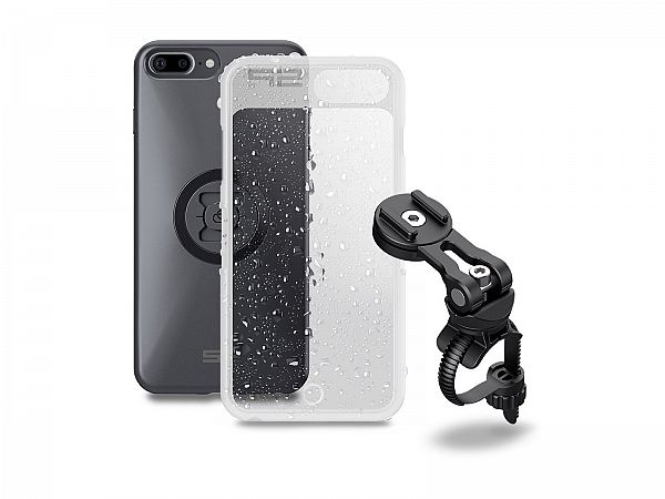 SP Connect Bike Bundle II, iPhone 8+/7+/6s+/6+