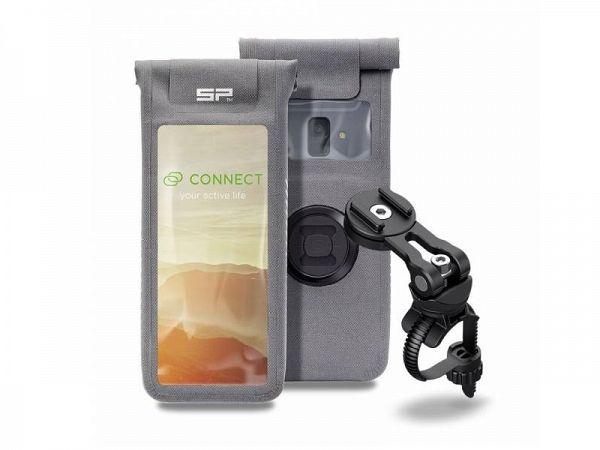 SP Connect Bike Bundle II, Medium Universal