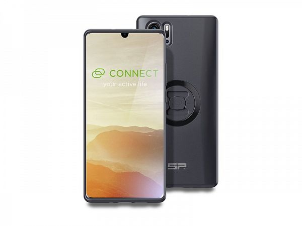 SP Connect Cover, Huawei P30 Pro