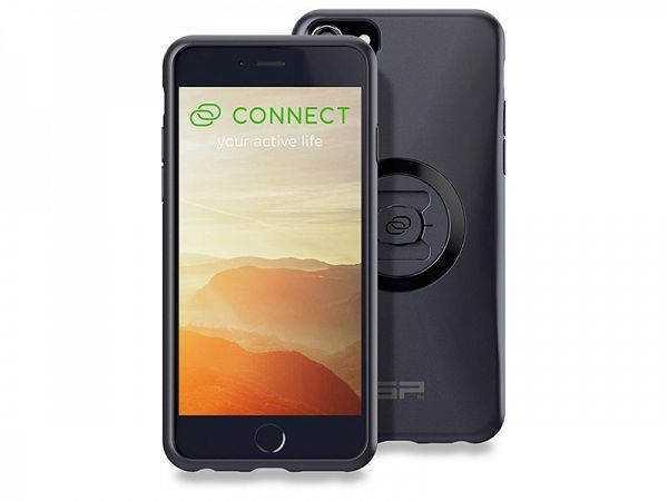 SP Connect Cover, iPhone 8/7/6S/6