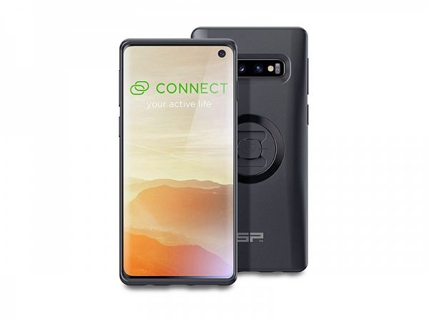 SP Connect Cover, Samsung S10