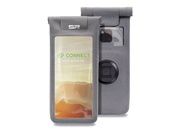 SP Connect Universal Phone Case, Large
