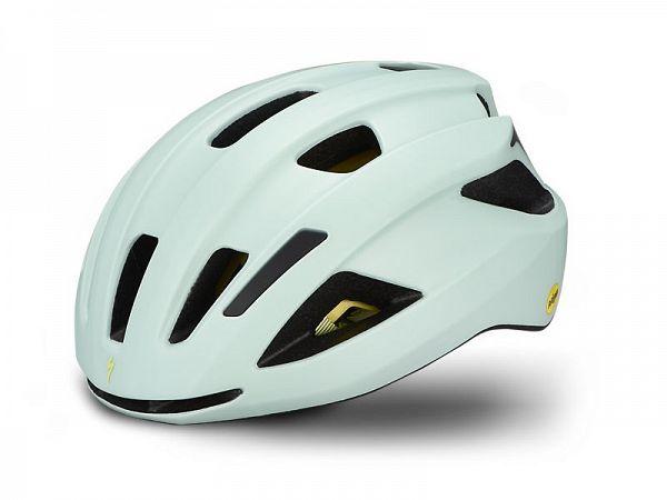 Specialized Align II Mips Cykelhjelm, CA White