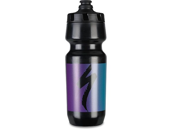 Specialized Big Mouth Black Drikkedunk, 700ml