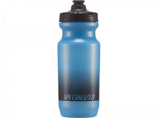 Specialized Big Mouth Prismatic Blue Drikkedunk, 620ml