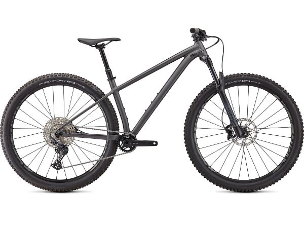 "Specialized Fuse Comp 29"" Satin - MTB - 2021"